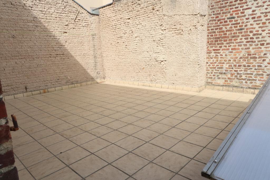 Appartement à louer 3 63m2 à Saint-Quentin vignette-5