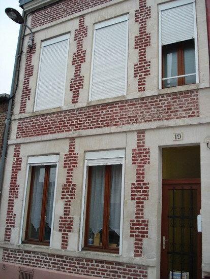 Maison à louer 4 105m2 à Saint-Quentin vignette-9