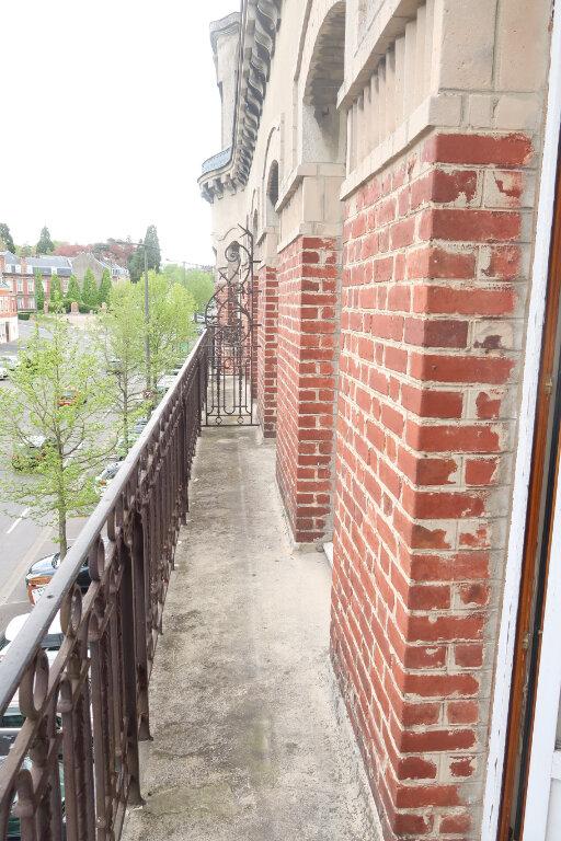 Appartement à louer 3 99.9m2 à Saint-Quentin vignette-6