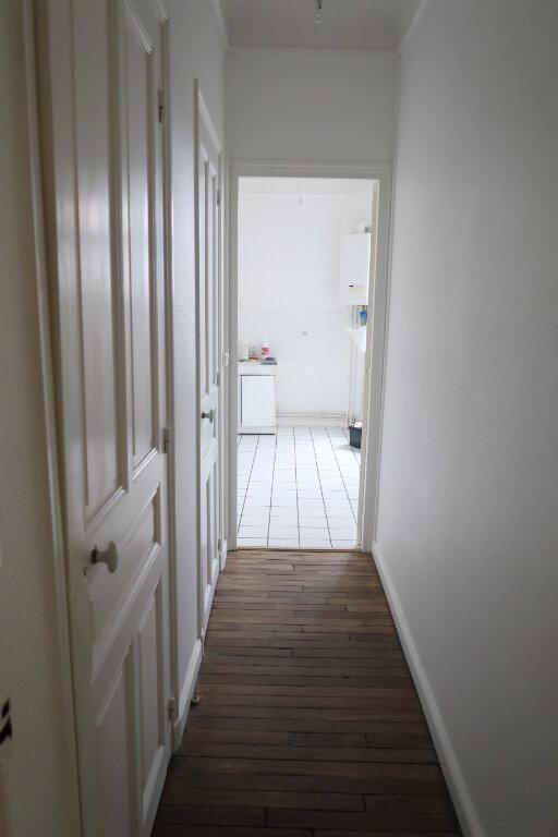 Appartement à louer 3 99.9m2 à Saint-Quentin vignette-13