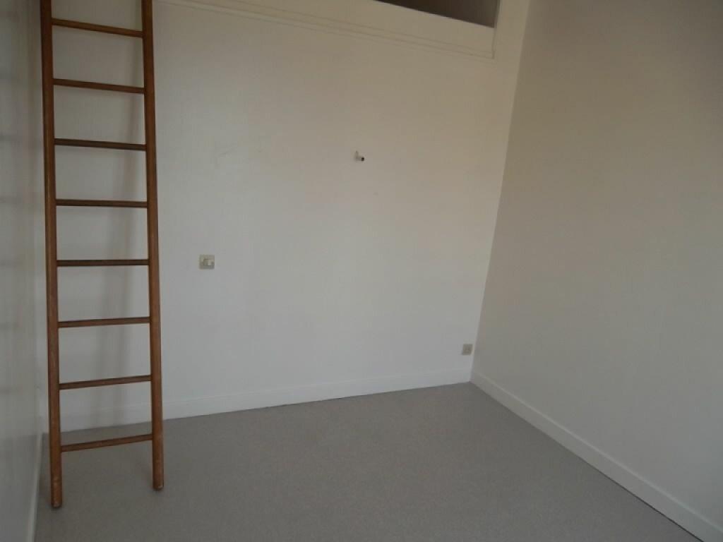 Appartement à louer 2 34.87m2 à Saint-Quentin vignette-3