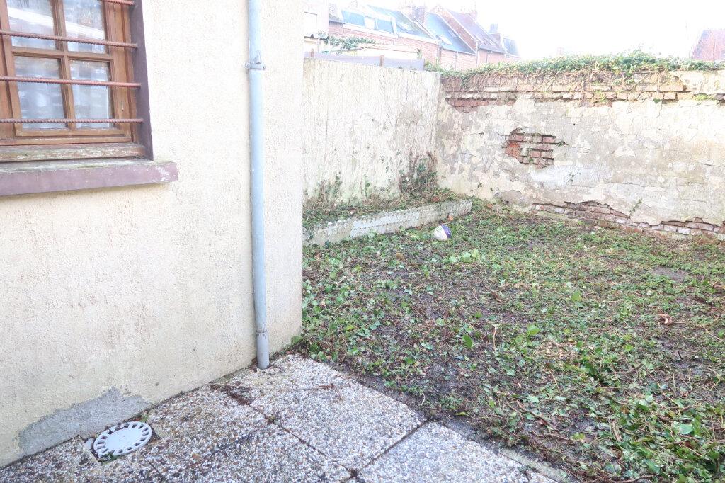 Maison à louer 3 93m2 à Saint-Quentin vignette-4