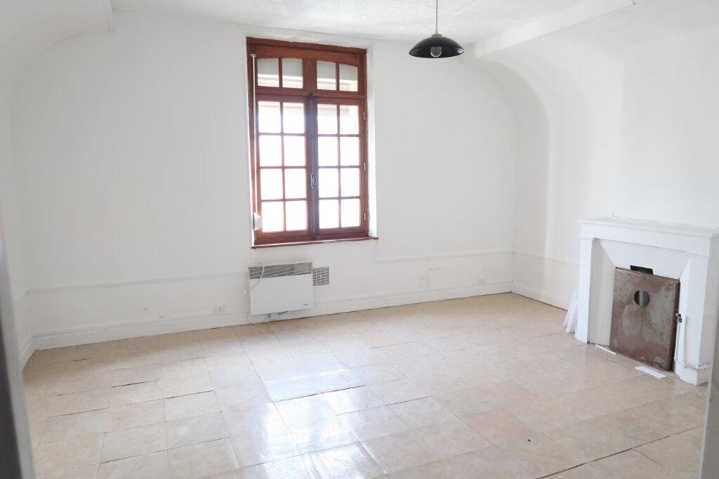 Maison à louer 3 93m2 à Saint-Quentin vignette-6