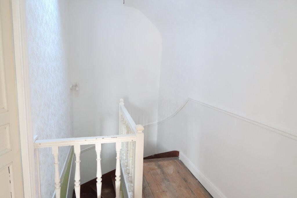 Maison à louer 3 93m2 à Saint-Quentin vignette-8