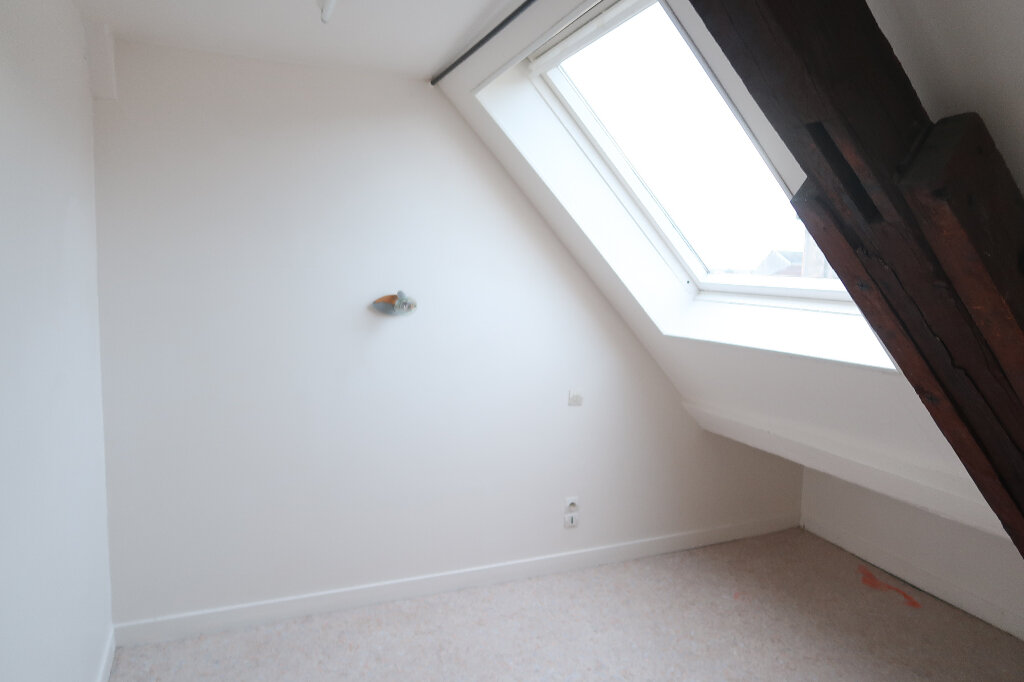 Appartement à louer 3 43m2 à Saint-Quentin vignette-5