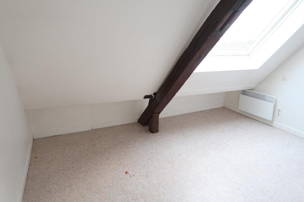 Appartement à louer 3 43m2 à Saint-Quentin vignette-6