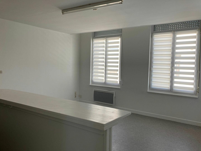 Appartement à louer 3 59.32m2 à Saint-Quentin vignette-3