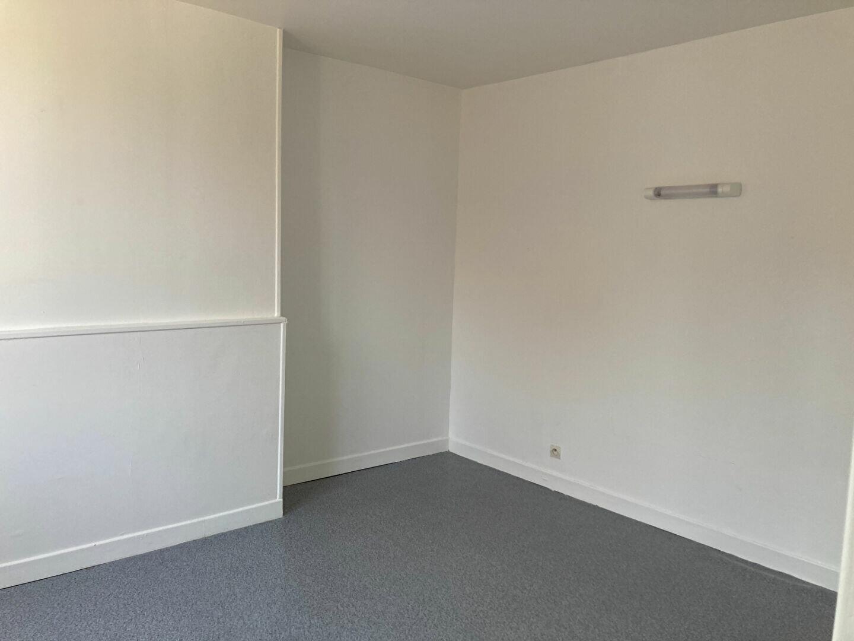 Appartement à louer 3 59.32m2 à Saint-Quentin vignette-5