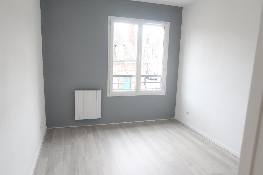 Appartement à louer 2 49.97m2 à Saint-Quentin vignette-4
