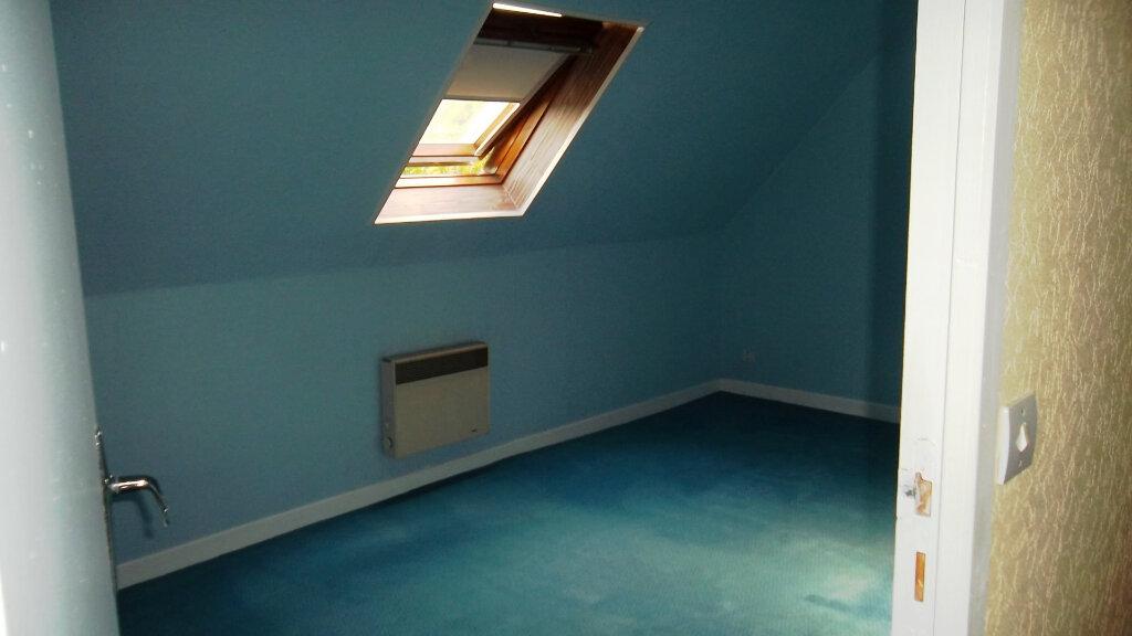 Maison à louer 4 100m2 à Homblières vignette-8