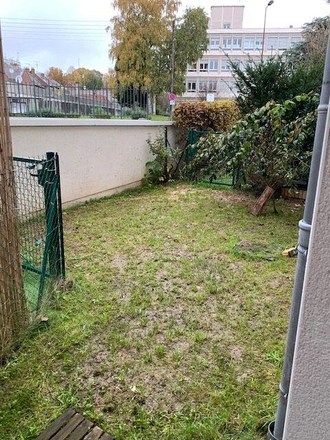 Appartement à louer 3 50m2 à Saint-Quentin vignette-3