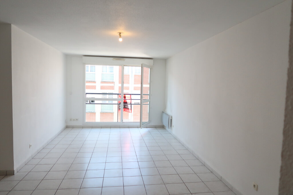 Appartement à louer 3 71.41m2 à Saint-Quentin vignette-2