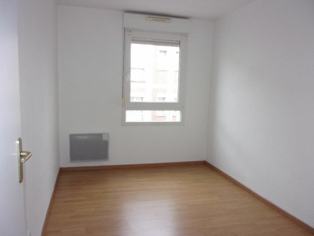 Appartement à louer 3 71.41m2 à Saint-Quentin vignette-4