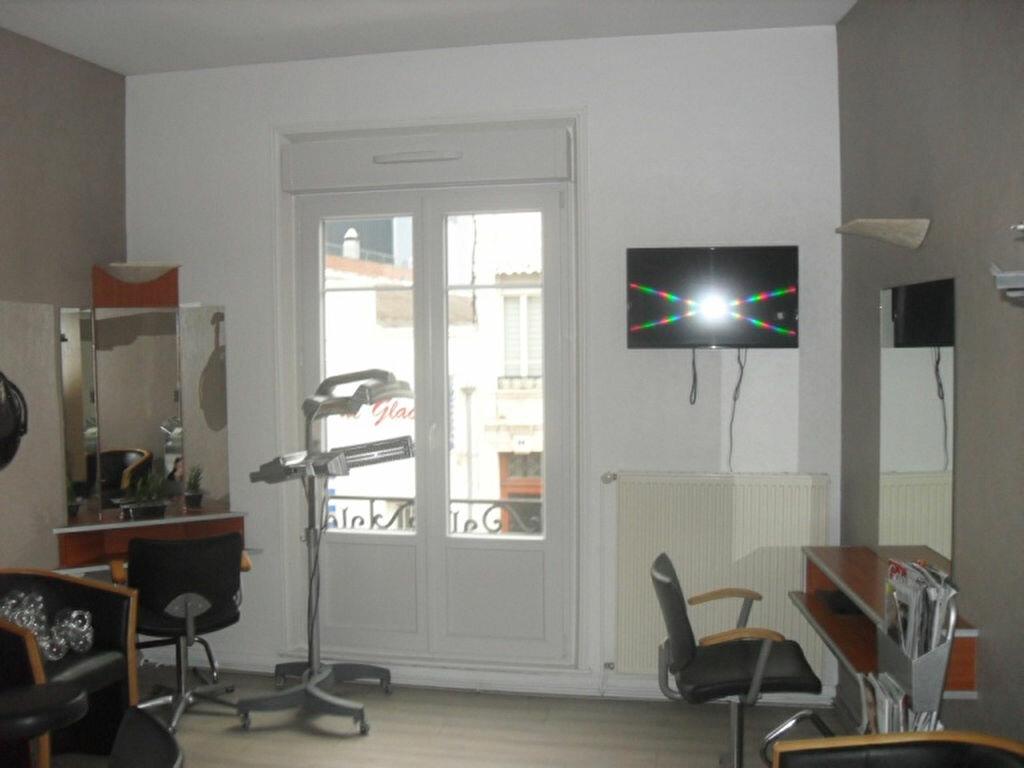 Immeuble à vendre 0 75m2 à Saint-Quentin vignette-5