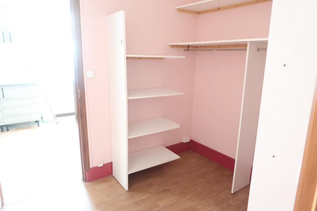 Maison à louer 2 55m2 à Saint-Quentin vignette-5