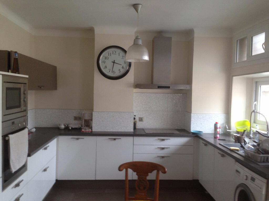 Appartement à louer 1 15.7m2 à Amiens vignette-3