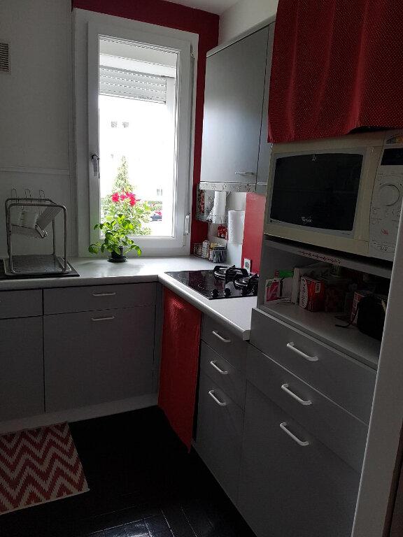 Appartement à vendre 4 77m2 à Saint-Quentin vignette-2