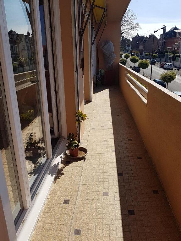Appartement à vendre 4 77m2 à Saint-Quentin vignette-4