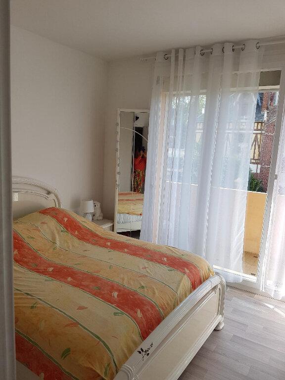 Appartement à vendre 4 77m2 à Saint-Quentin vignette-7