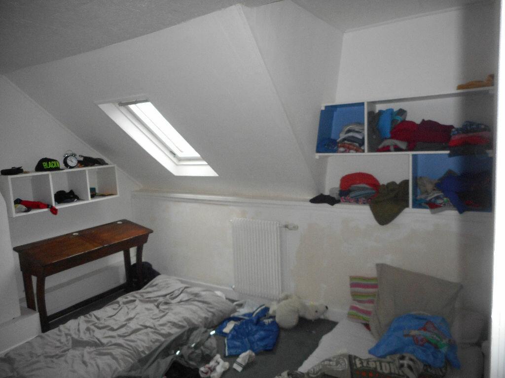 Maison à louer 7 130m2 à Amiens vignette-10