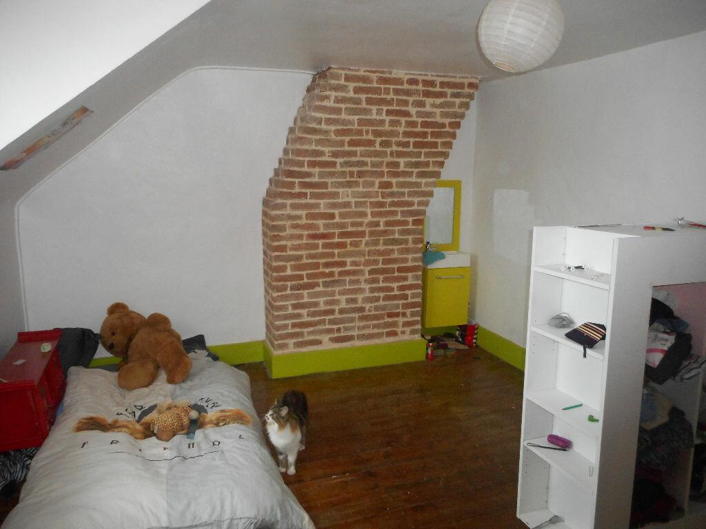 Maison à louer 7 130m2 à Amiens vignette-11