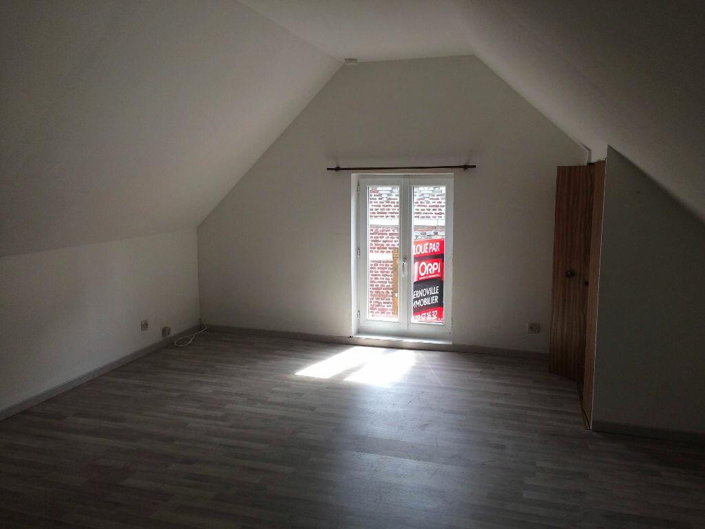 Maison à louer 2 41m2 à Danizy vignette-4