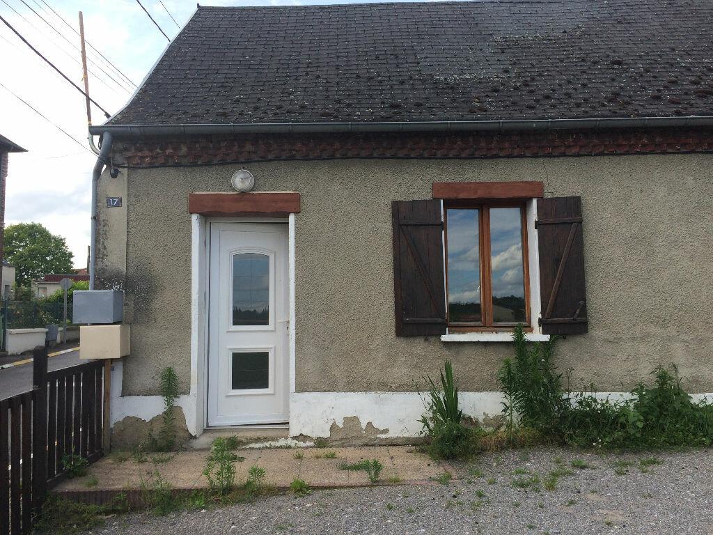 Maison à louer 2 41m2 à Danizy vignette-6