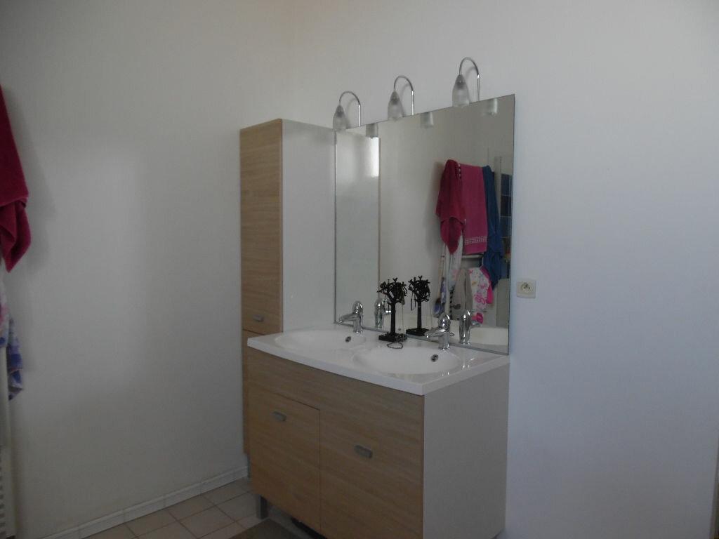 Appartement à vendre 5 114m2 à Saint-Quentin vignette-5