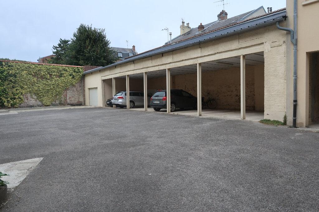 Appartement à vendre 5 114m2 à Saint-Quentin vignette-10