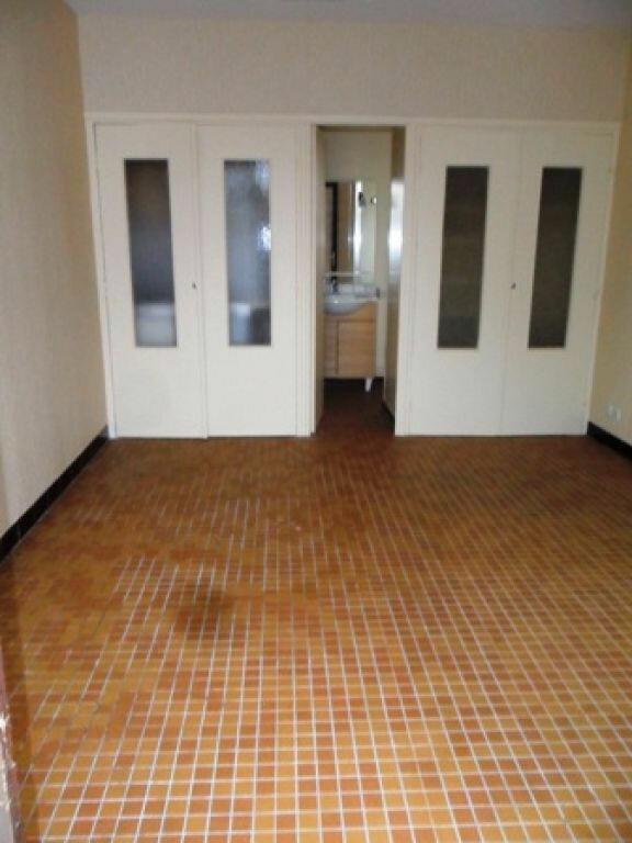 Appartement à louer 1 17.66m2 à Chauny vignette-5