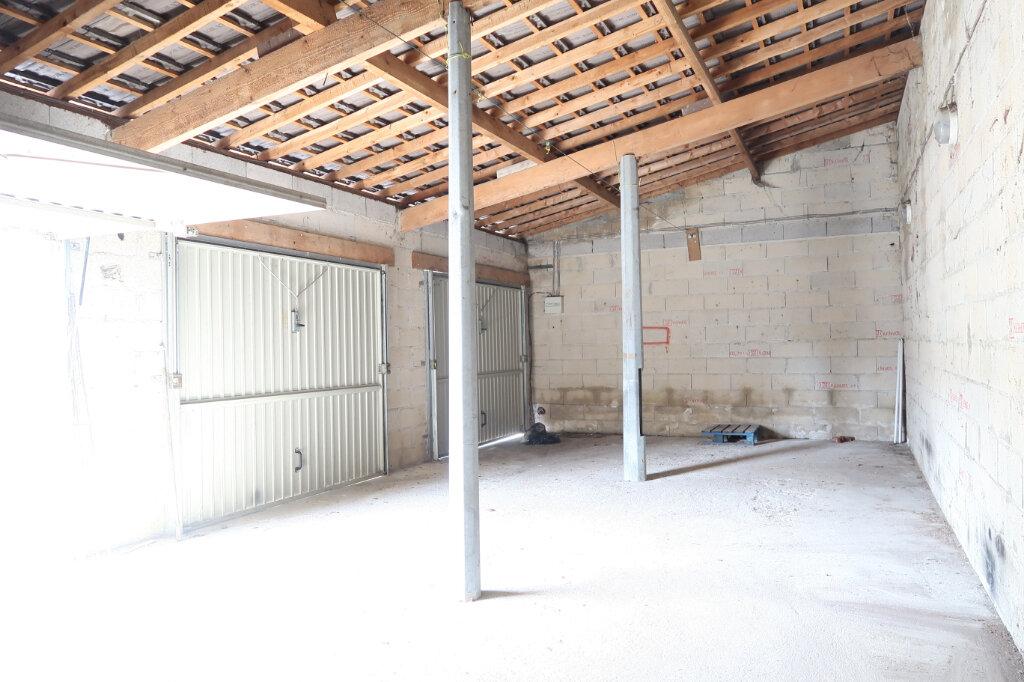 Immeuble à vendre 0 219m2 à Tergnier vignette-3