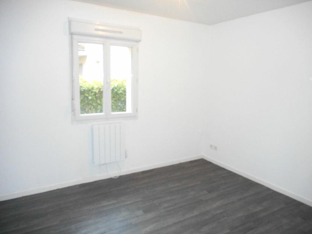 Appartement à louer 2 44.75m2 à Rivery vignette-2