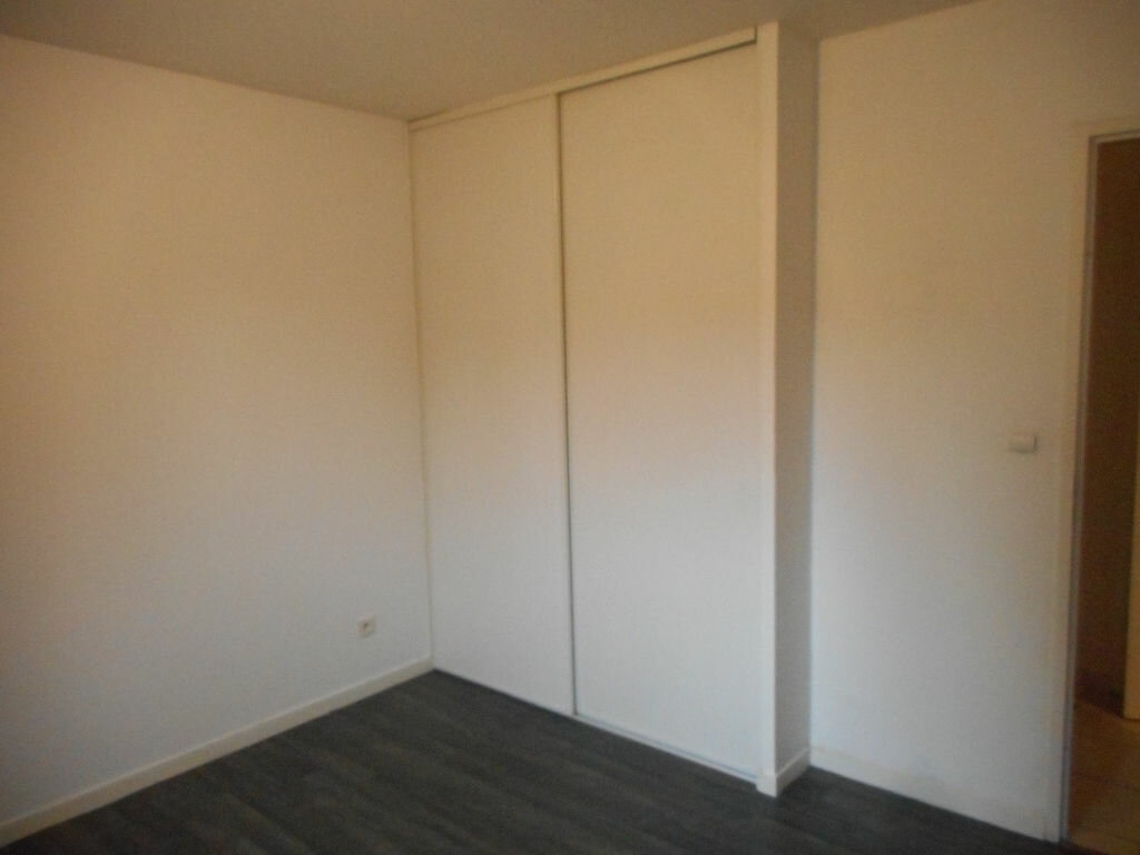 Appartement à louer 2 44.75m2 à Rivery vignette-4