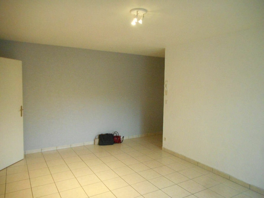 Appartement à louer 2 44.75m2 à Rivery vignette-6
