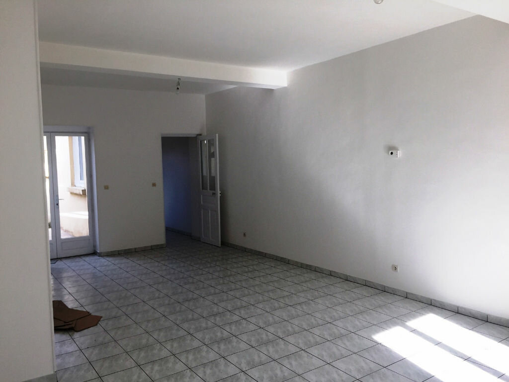 Maison à louer 4 77m2 à Saint-Quentin vignette-2