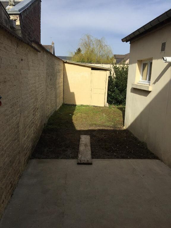 Maison à louer 4 77m2 à Saint-Quentin vignette-3