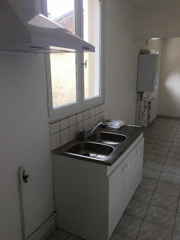 Maison à louer 4 77m2 à Saint-Quentin vignette-4