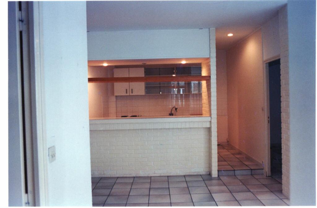 Appartement à louer 2 56m2 à Saint-Quentin vignette-3