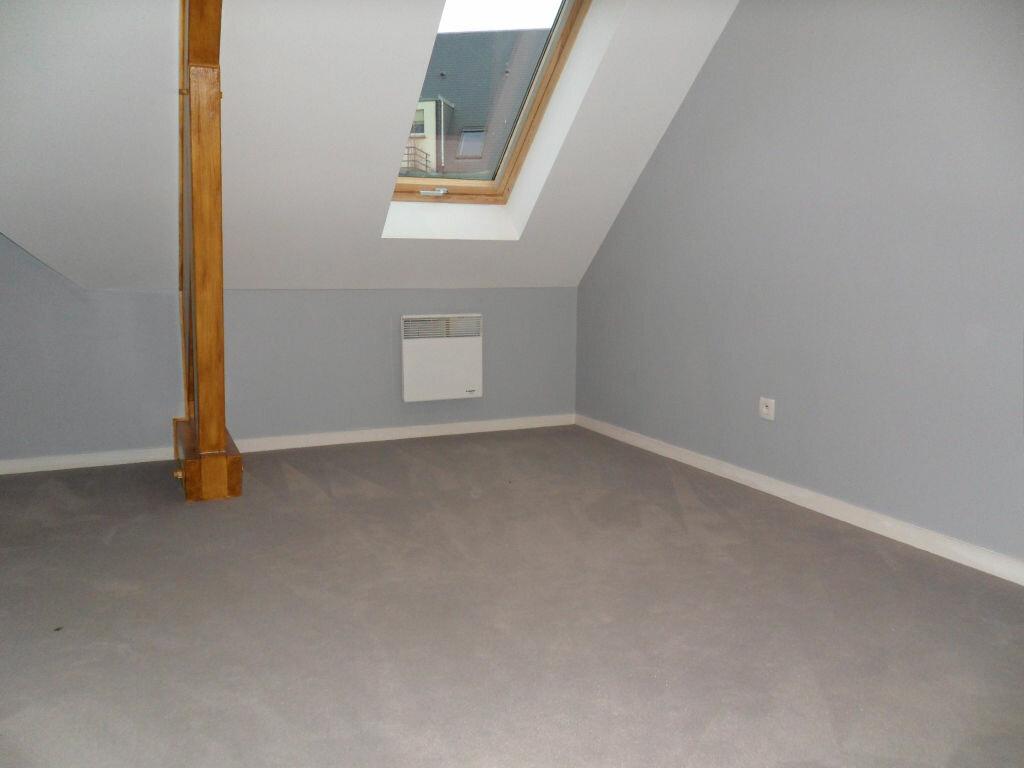 Appartement à vendre 3 70m2 à Amiens vignette-6