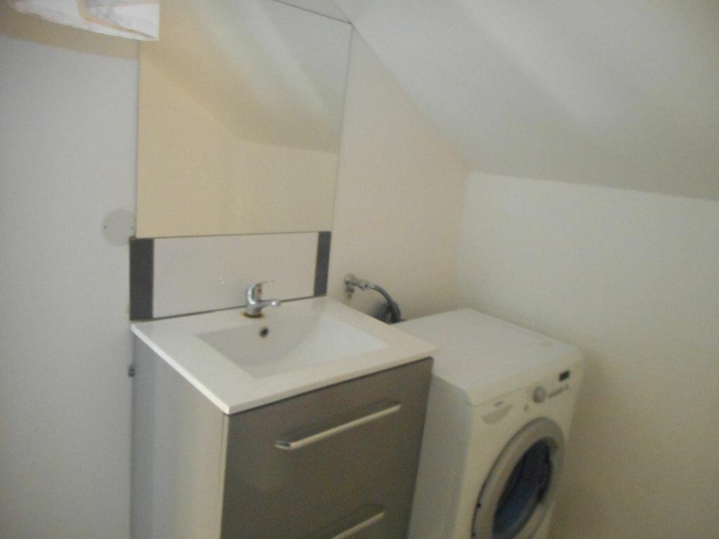 Appartement à louer 2 26.4m2 à Amiens vignette-7