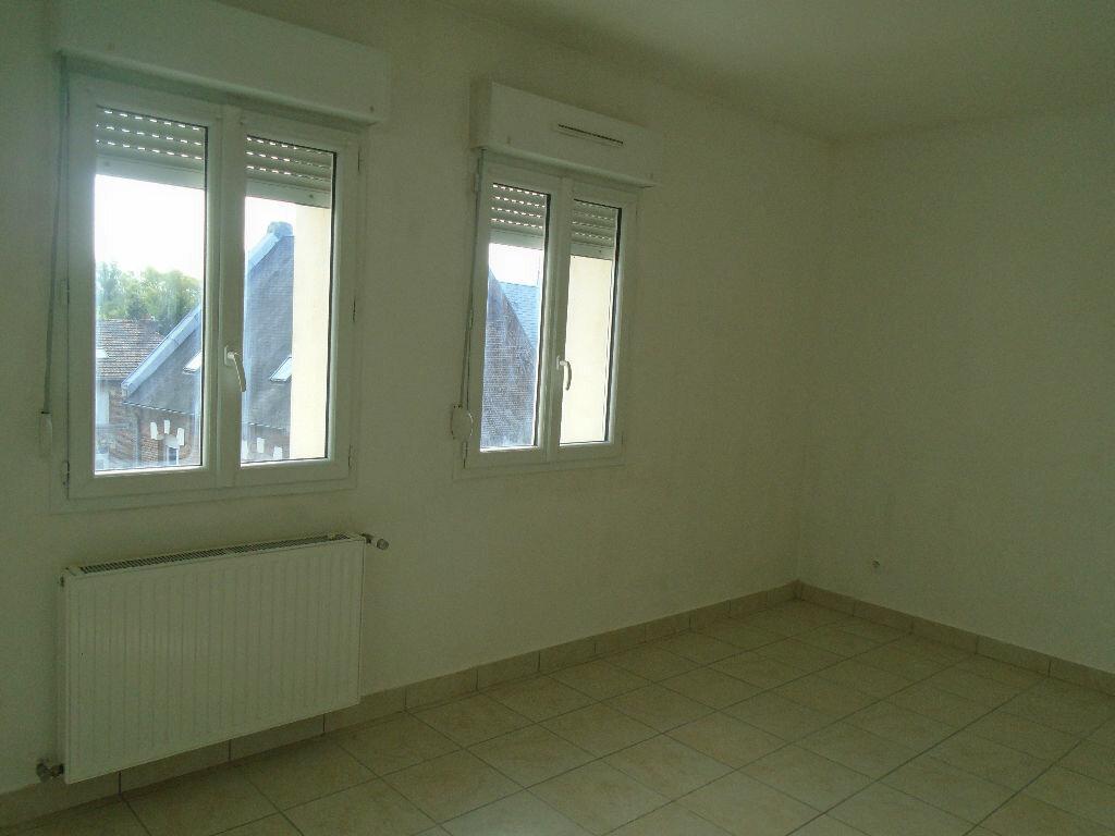Appartement à louer 3 72m2 à Beautor vignette-4