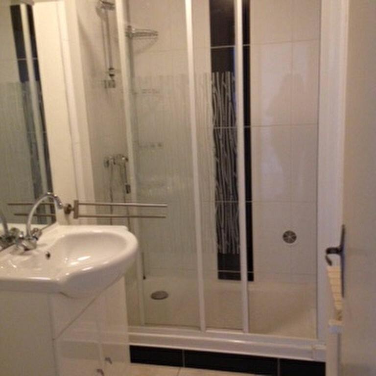 Appartement à louer 3 47.5m2 à Laon vignette-4