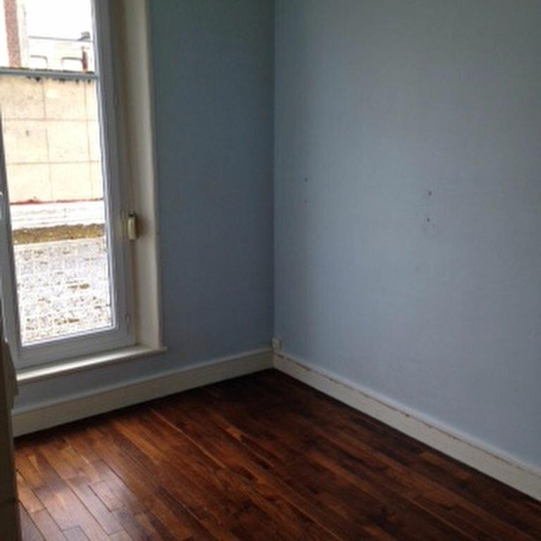 Appartement à louer 3 47.5m2 à Laon vignette-5