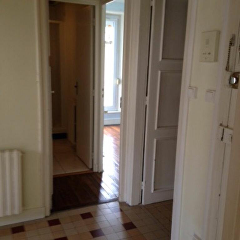 Appartement à louer 3 47.5m2 à Laon vignette-6