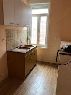 Appartement à louer 2 40.53m2 à Saint-Quentin vignette-4