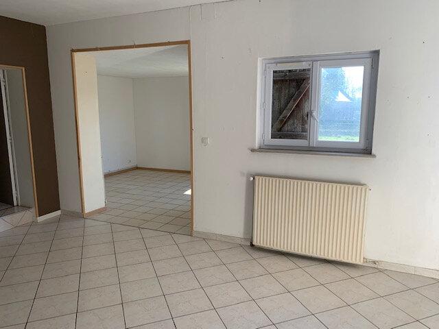 Maison à louer 4 79m2 à Jeancourt vignette-4