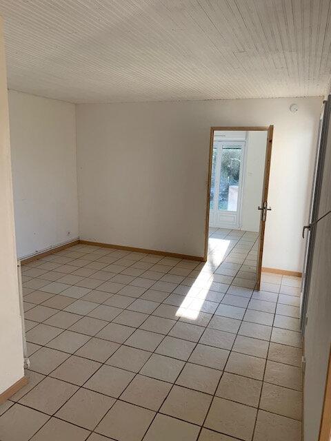 Maison à louer 4 79m2 à Jeancourt vignette-5