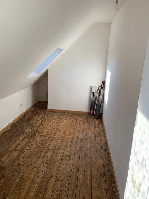 Maison à louer 4 79m2 à Jeancourt vignette-8