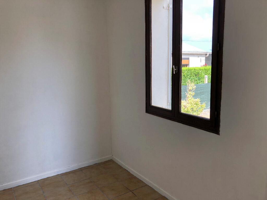 Maison à louer 4 66m2 à Beautor vignette-9
