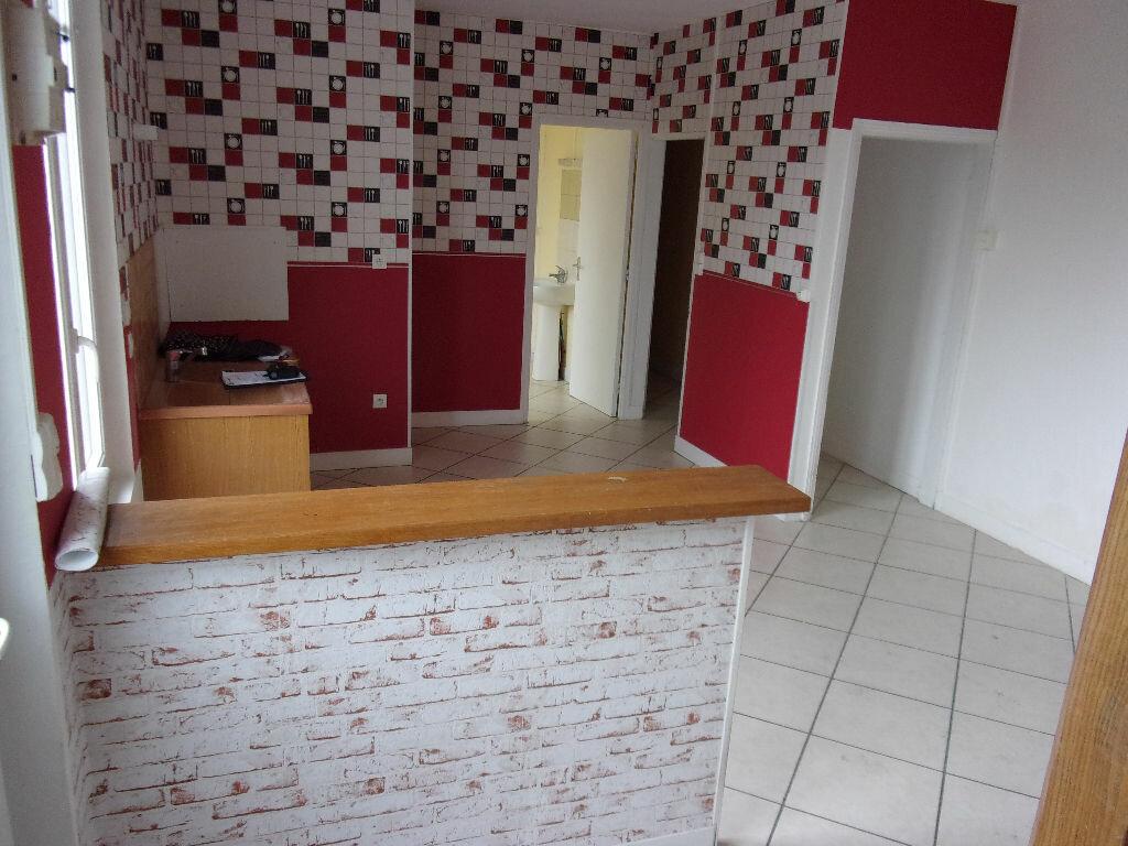 Maison à louer 4 103.87m2 à Monchy-Lagache vignette-1